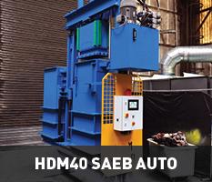 HDM_WEB_TEXTILE_IMAGES12