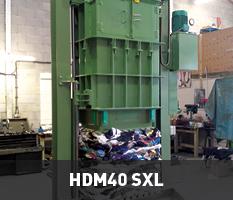 hdm_web_textile_images2