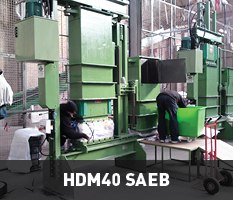 hdm_web_textile_images4