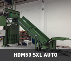 hdm_web_textile_images5