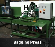 hdm_web_textile_images8